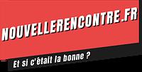 NouvelleRencontre.fr